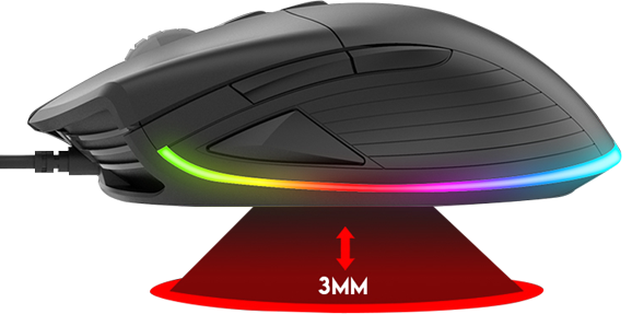 mouse gaming ux 1 web page 3