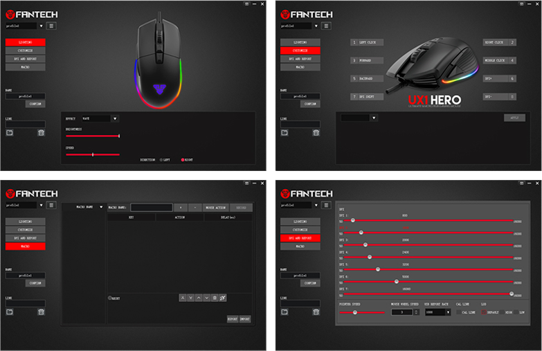 mouse gaming ux 1 web page 4