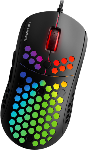 mouse gaming ux2 webpage 7