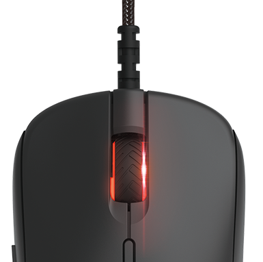 Mouse-Gaming-Helios-UX3-web-page-1