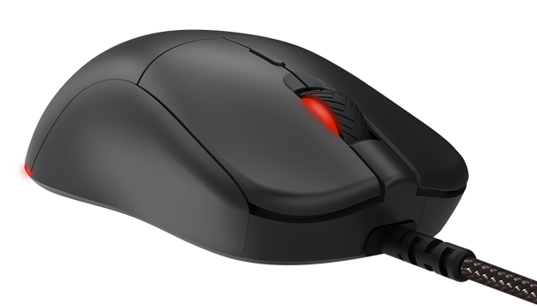 Mouse-Gaming-Helios-UX3-web-page-3