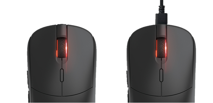 Mouse-Gaming-Helios-XD-3-1