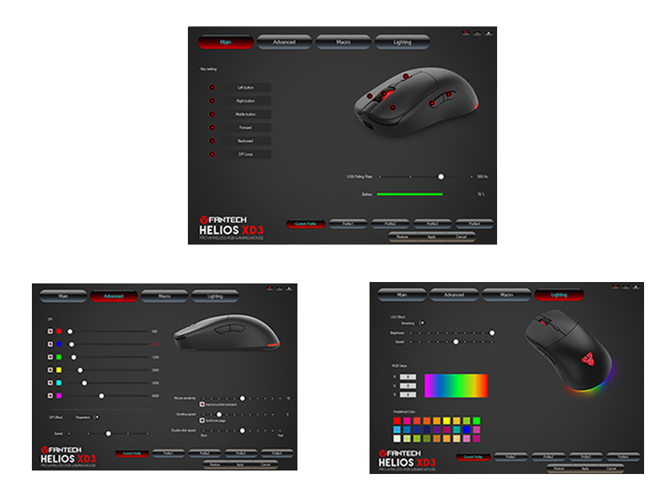 Mouse-Gaming-Helios-XD-3-13