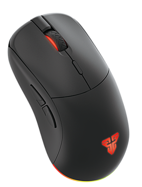 Mouse-Gaming-Helios-XD-3-2
