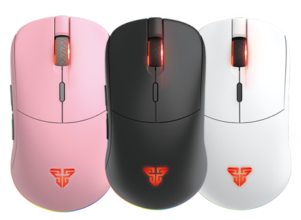 Mouse-Gaming-Helios-XD-3-4