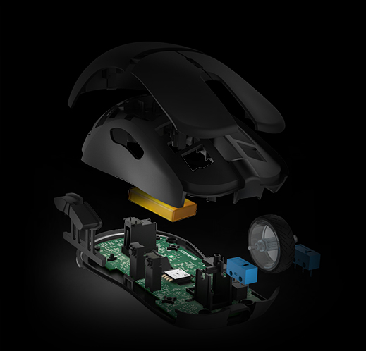 Mouse-Gaming-Helios-XD-3-9