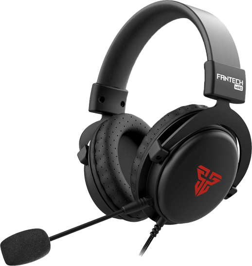 Headset Gaming MH82 webpage 1