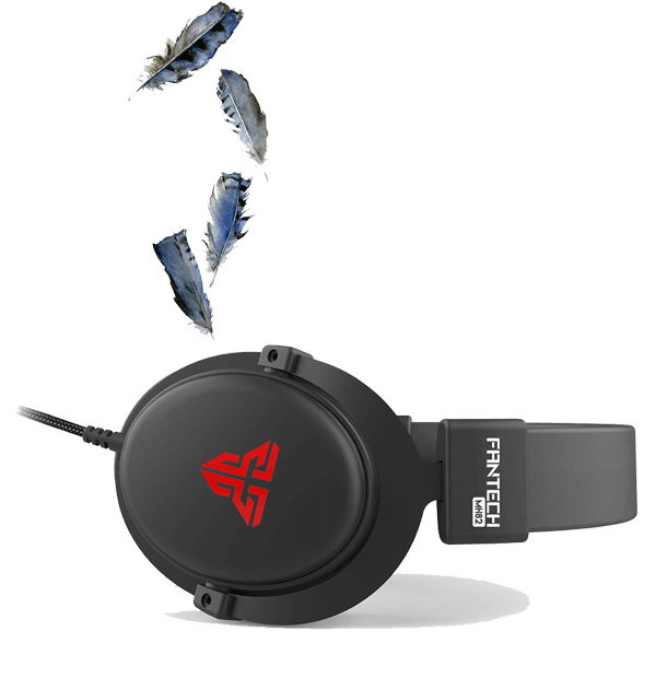 Headset Gaming MH82 webpage 6