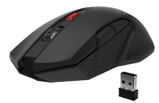Mouse-Gaming-Ragior-II-WG10-Web-Page-1