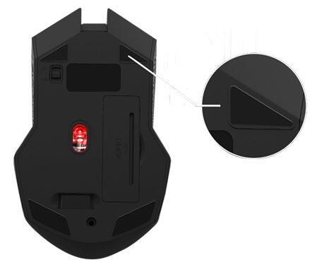 Mouse-Gaming-Ragior-II-WG10-Web-Page-4