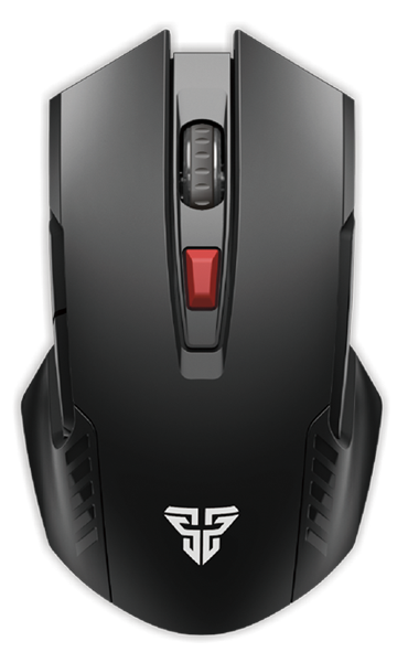 Mouse-Gaming-Ragior-II-WG10-Web-Page-8