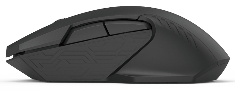 Mouse-Gaming-Ragior-II-WG10-Web-Page-9