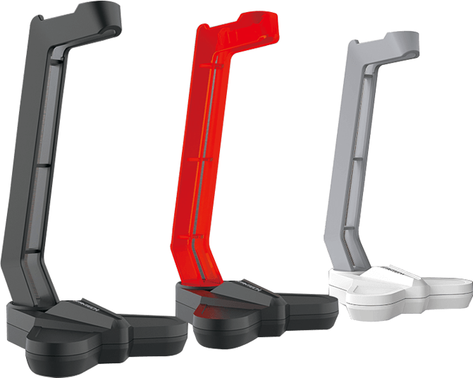 Headset Stand AC3001 Webpage 4
