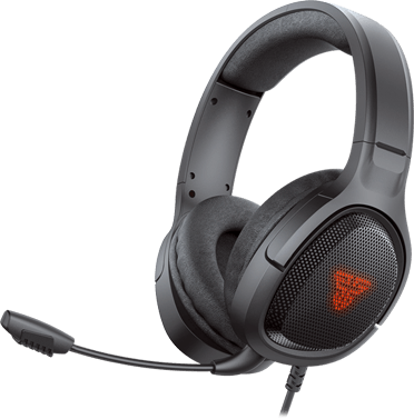 Headset Gaming VIBE MH85 Webpage 1