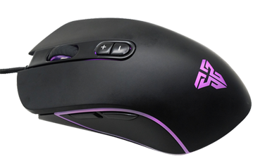 mouse gaming Thor X9 webpage 11
