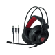 Headset Gaming Chief HG13 - Fantech