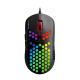 Mouse Gaming Hive UX2 - Fantech