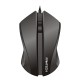 Mouse Office T-532