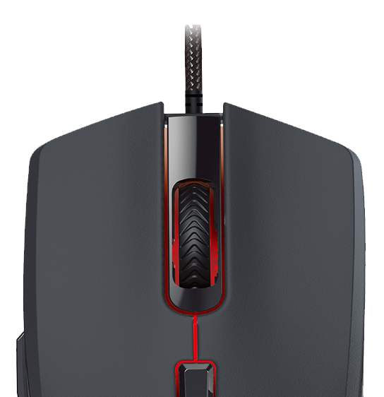 Mouse_Gaming_Crypto_VX7_conten_page_-_1