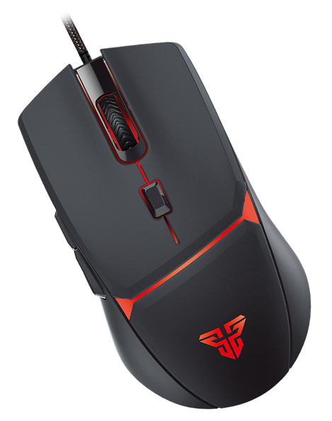 Mouse_Gaming_Crypto_VX7_conten_page_-_2