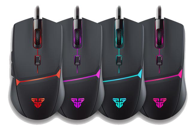 Mouse_Gaming_Crypto_VX7_conten_page_-_3