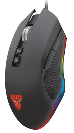mouse-gaming-zeus-x5s-webpage4